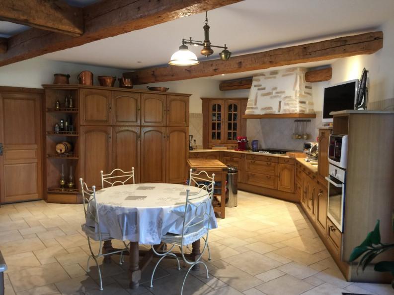 A vendre Marssac Sur Tarn 81025156 Arno immo