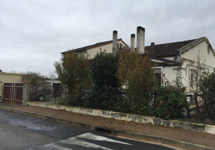 A vendre Saint-sulpice-la-pointe 81025160 Arno immo