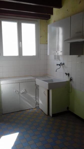 A vendre Gaillac 81025173 Arno immo