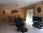 A vendre Gaillac 81025174 Arno immo