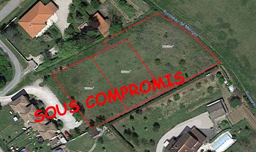 A vendre Gaillac 81025181 Arno immo
