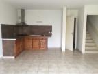 A vendre Gaillac 81025193 Arno immo
