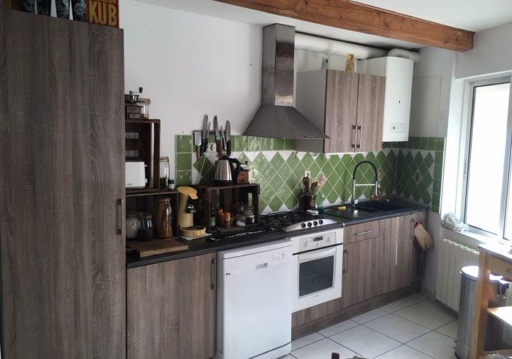 A vendre Gaillac 81025194 Arno immo