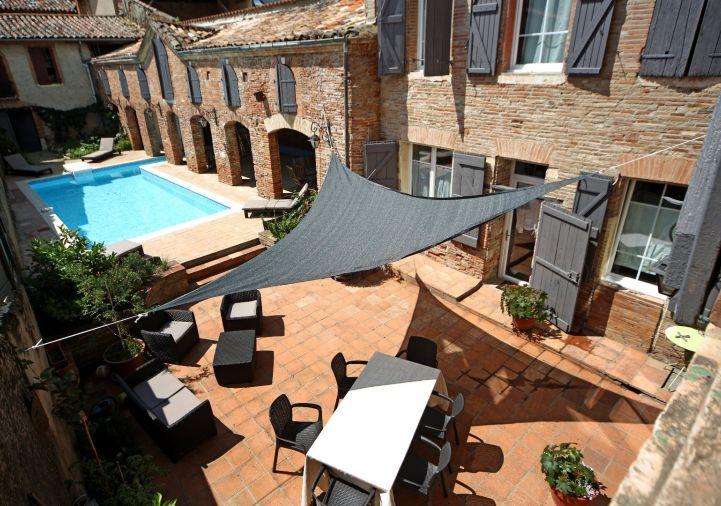 A vendre Gaillac 81025196 Arno immo
