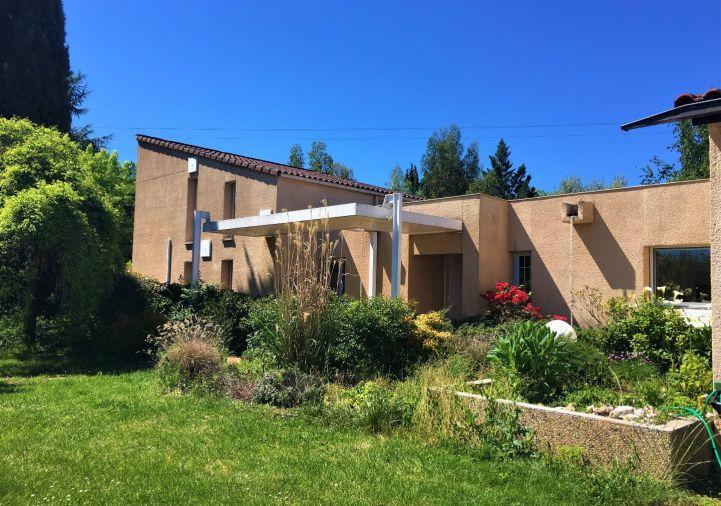 A vendre Gaillac 81025212 Arno immo