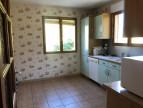 A vendre Cahuzac Sur Vere 81025216 Arno immo