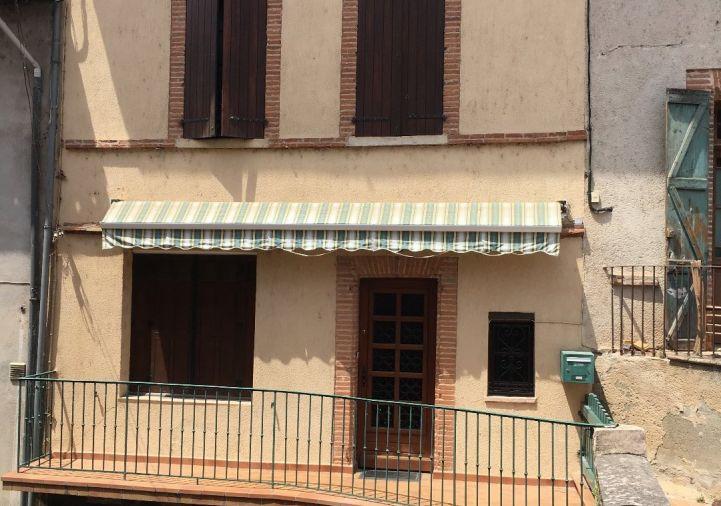 A vendre Gaillac 81025223 Arno immo