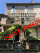 A vendre Brens 81025226 Arno immo