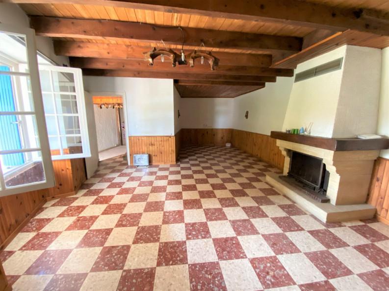 A vendre Gaillac 81025250 Arno immo