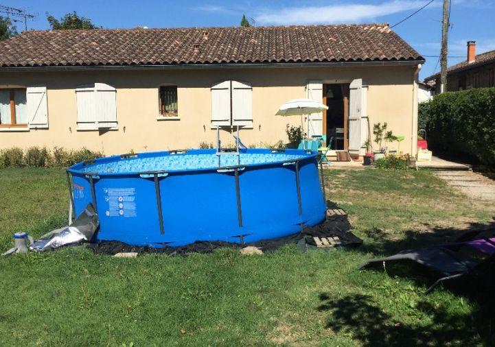 A vendre Lisle-sur-tarn 81025251 Arno immo