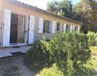 A vendre Lisle-sur-tarn 81025258 Arno immo
