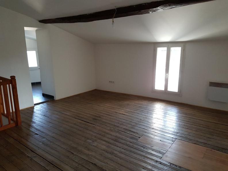 A vendre Gaillac 81025261 Arno immo