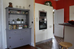 A vendre Graulhet 81025274 Arno immo