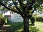 A vendre Gaillac 81025278 Arno immo