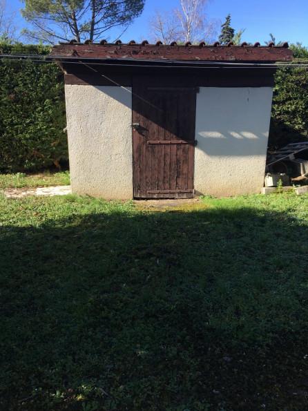 A vendre Gaillac 81025287 Arno immo