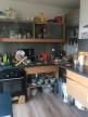 A vendre Gaillac 81025289 Arno immo