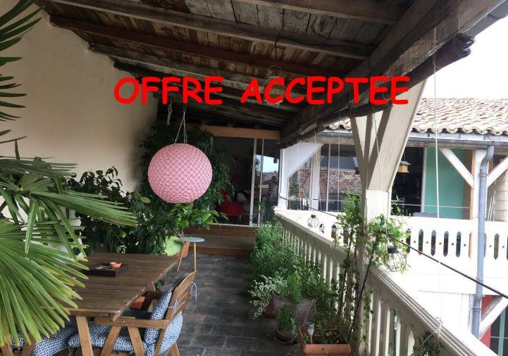 A vendre Gaillac 81025292 Arno immo