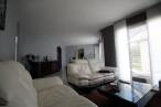 A vendre Gaillac 81025293 Arno immo