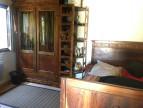 A vendre Brens 81025296 Arno immo