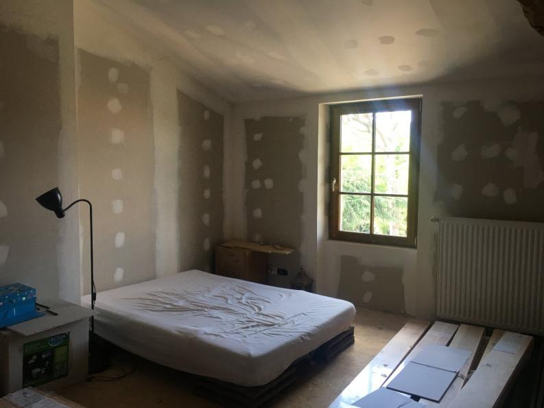 A vendre Gaillac 81025299 Arno immo