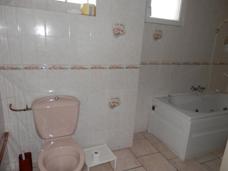 A vendre Gaillac 8102567 Arno immo