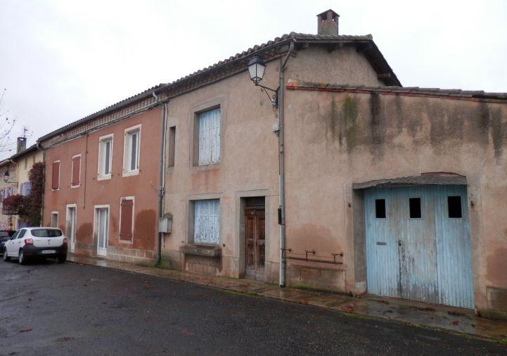 A vendre Florentin 8102570 Arno immo
