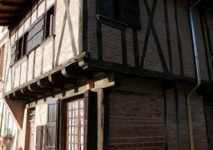 A vendre Rabastens 8102579 Arno immo