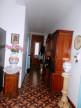 A vendre Gaillac 8102591 Arno immo