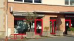 A vendre Lagrave 81026125 Midi immobilier
