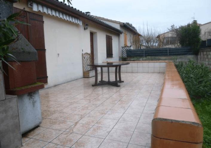 A vendre Castelnau-de-levis 81026150 Midi immobilier