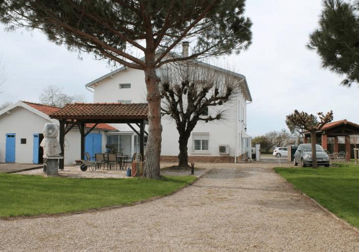 A vendre Le Sequestre 81026151 Midi immobilier
