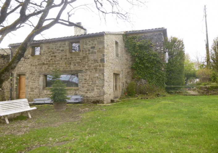A vendre Marnaves 81026164 Midi immobilier