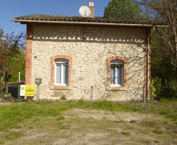 A vendre Souel  81026179 Midi immobilier