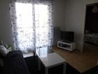 A vendre Albi 81026245 Midi immobilier
