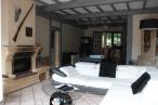 A vendre Albi 81026252 Midi immobilier