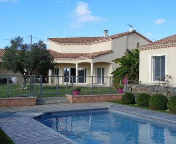 A vendre Castelnau-de-levis  8102628 Midi immobilier