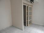 A vendre Albi 81026312 Midi immobilier