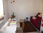 A louer Albi 81026336 Midi immobilier