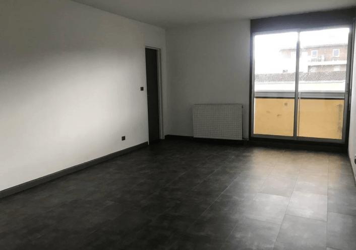 A louer Albi 81026340 Midi immobilier
