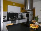 A vendre Albi 81026341 Midi immobilier