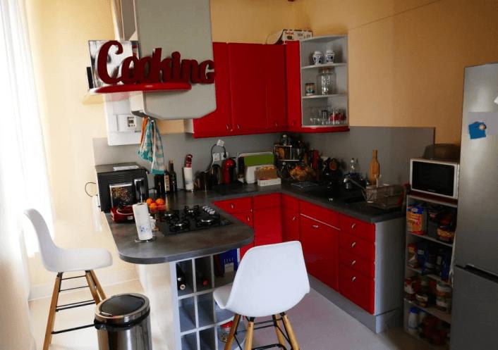 A louer Albi 81026345 Midi immobilier
