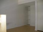 A louer Albi 81026346 Midi immobilier