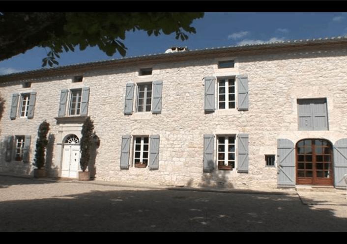A vendre Gaillac 81026353 Midi immobilier