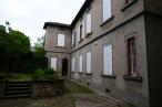 A louer Albi 81026361 Midi immobilier