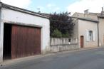 A vendre Lescure-d'albigeois 81026368 Midi immobilier
