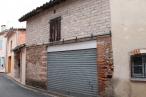 A vendre Lescure-d'albigeois 81026369 Midi immobilier