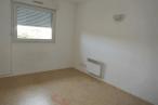 A louer Albi 81026370 Midi immobilier