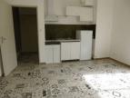 A vendre Albi 81026372 Midi immobilier