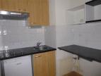A vendre Albi 81026388 Midi immobilier