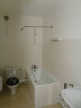 A vendre Albi 81026393 Midi immobilier